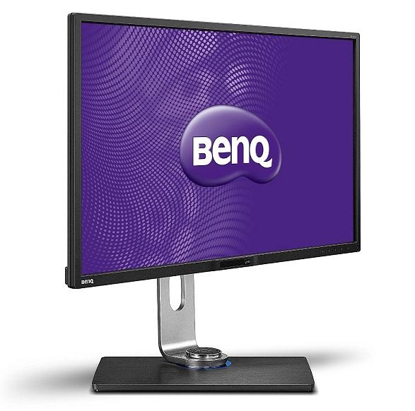 Benq 32 inch UHD computer monitor