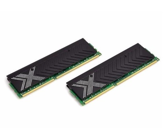 RAM for a PC