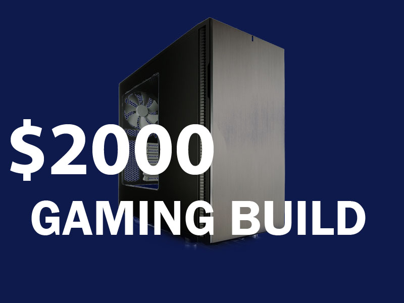 2000-gaming-build