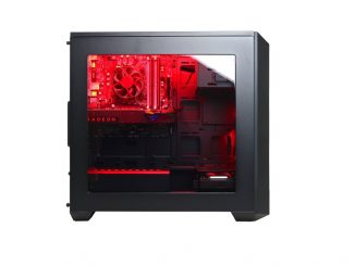 cyberpowerpc-gamer-xtreme-vr-gxivr8020a-gaming-pc-review