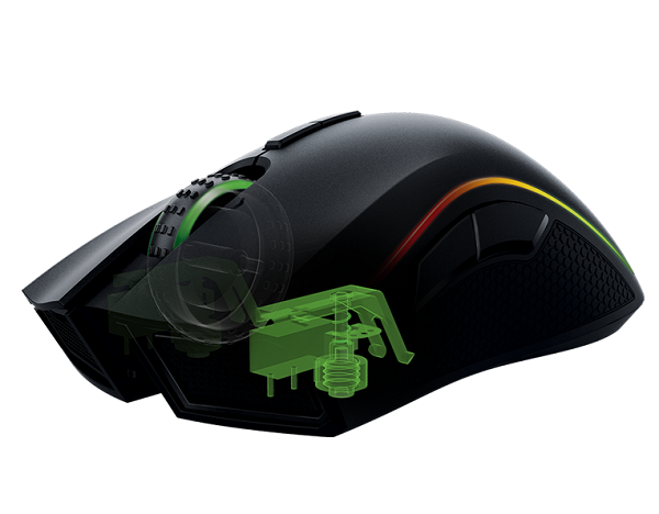 razer-mamba-adjustable click