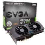 EVGA-GTX-970-SSC-ACX20