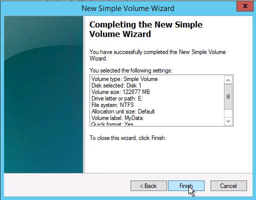 Format-drive2