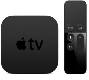 Best-Streaming-Apple-TV