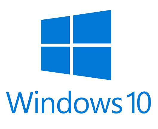 By bhints \ Windows 10 Media Creation Tool Usb Something Happened