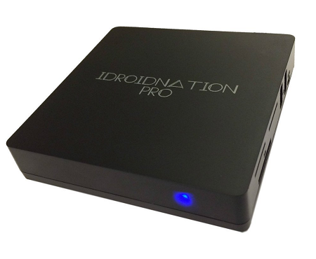 idroidnation-i-box